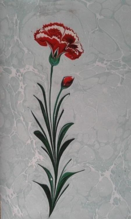 20140303-162114.jpg (Artcraft) Songül Sönmez tarafından