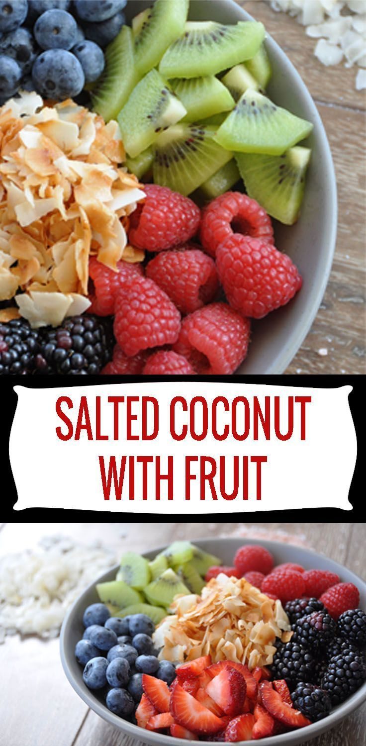 241 best Breakfast Recipes images on Pinterest | Breakfast ...