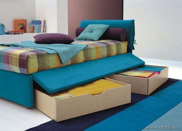 16 Contemporary Living Room Design Inspirations 2012 Part 72