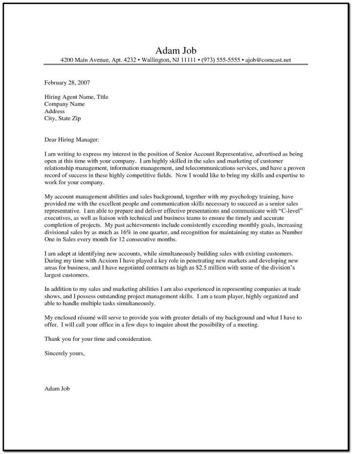 cover letter faculty position sle cover letter for
