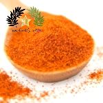The Household Spice that Helps Rebuild the Gut and Prevent Heart Attacks   Cayenne pepper has been used to include flavor, color, and a hit of heat to meals for a large number of years. Some individuals love it, while some cackle at..  The post  The Household Spice that Helps Rebuild the Gut and Prevent Heart Attacks  appeared first on  Diva lives .  #Health #Food  #News  #Cayenne  #health  #healthyfood