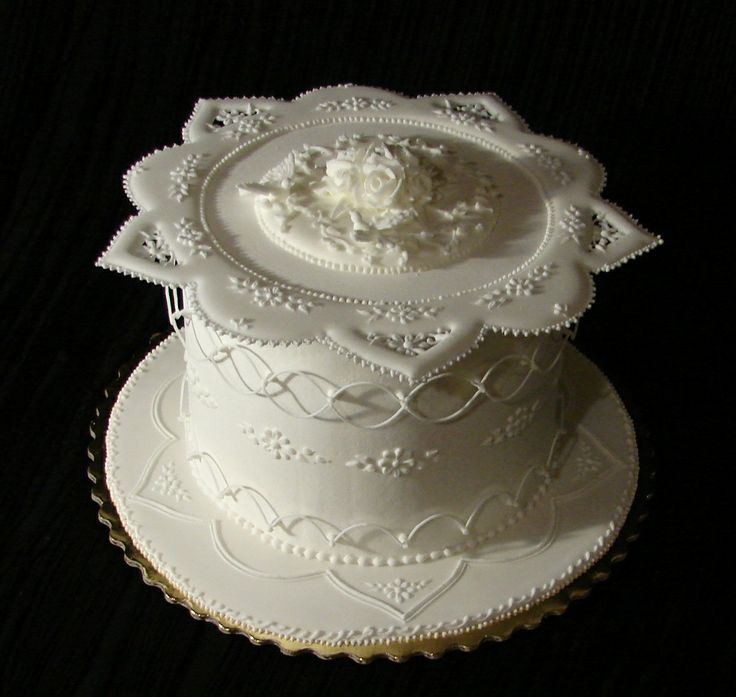 Royal Icing Cake Decorating Designs : 1000+ ideas about Royal Icing Cakes on Pinterest Ice ...