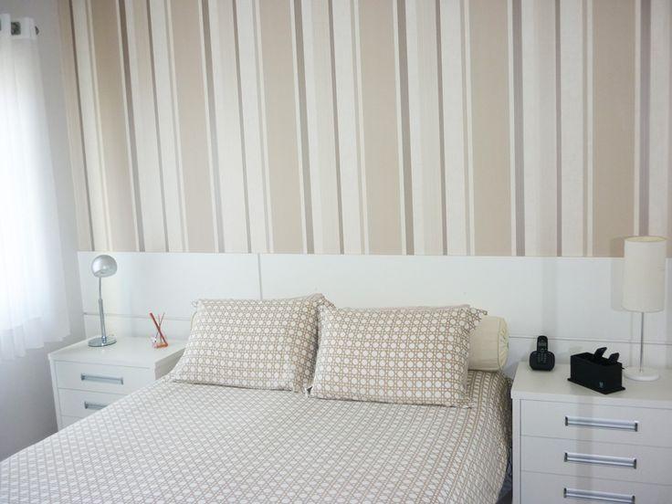 Mostre sua casa: 18 quartos de casal da Comunidade CASA CLAUDIA - Casa