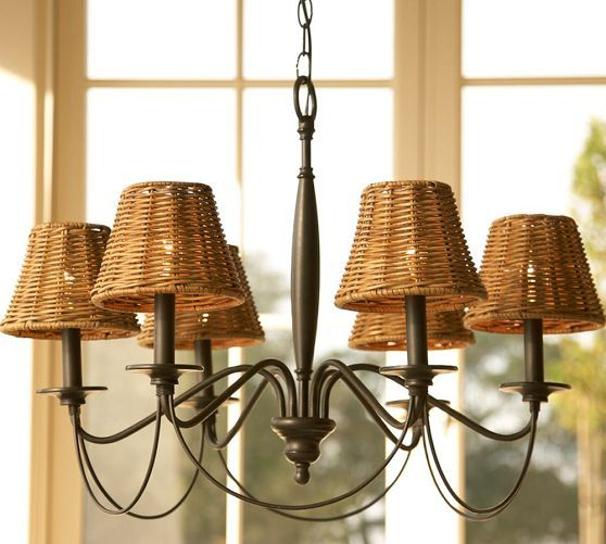 165 best lamps and lamp shades images on pinterest chandeliers 165 best lamps and lamp shades images on pinterest chandeliers for the home and home ideas aloadofball Choice Image