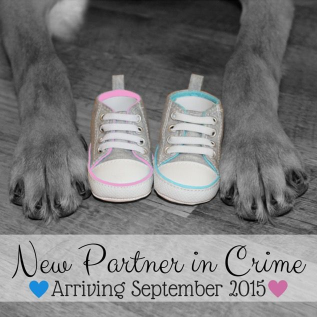 Best 25 Baby announcement shoes ideas – Create Your Own Baby Announcement