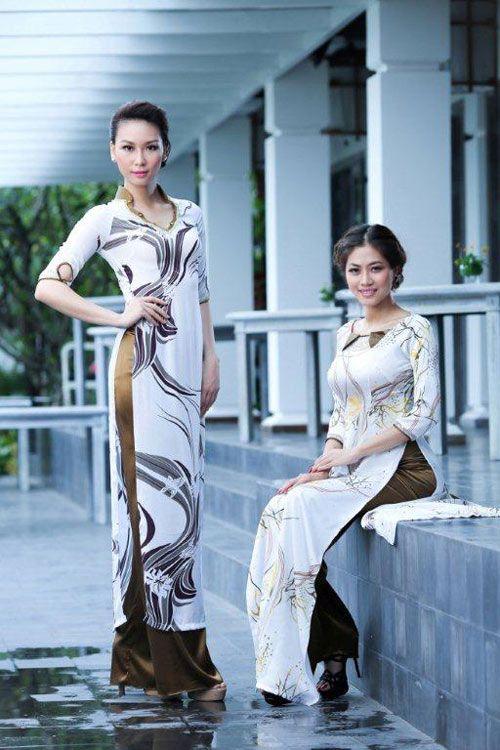 fashionaodai.com_Dang hoa 9