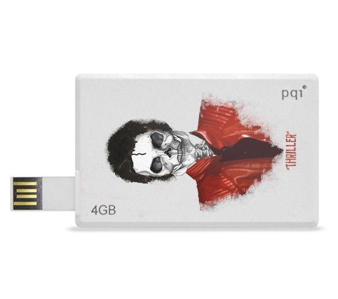 Lovemarks - USB