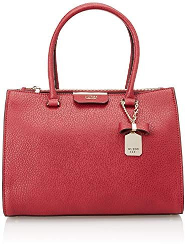 19962174b1b0 New GUESS Ryann Society Carryall online.   118.00  26 offers on top store
