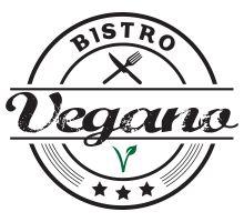 Bistro Vegano