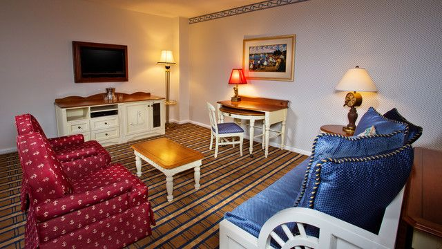 3 bedroom suite hotels near disney world hotels with 3