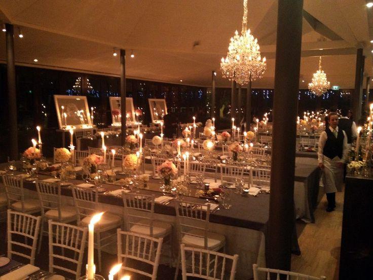Centennial Parklands Dining Wedding Google Search