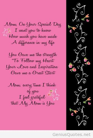 79f0933fb507b21e23601faaf734fe09 happy birthday mom cards daughter birthday the 25 best happy birthday mom quotes ideas on pinterest happy