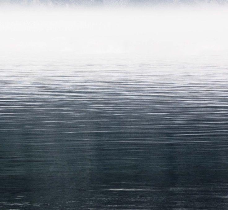 Havskodde 1
