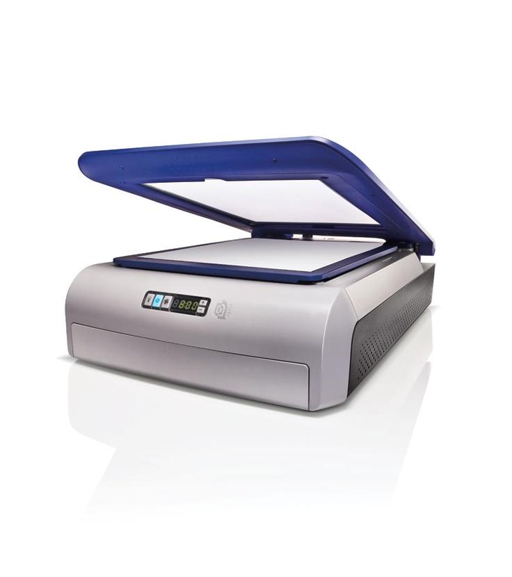 yudu silk screen printing machine bundle