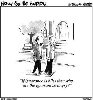 Careless Vibes: Compassionate Consumerism...!!!