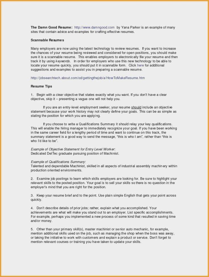 Social work resume objectives unique unique social work