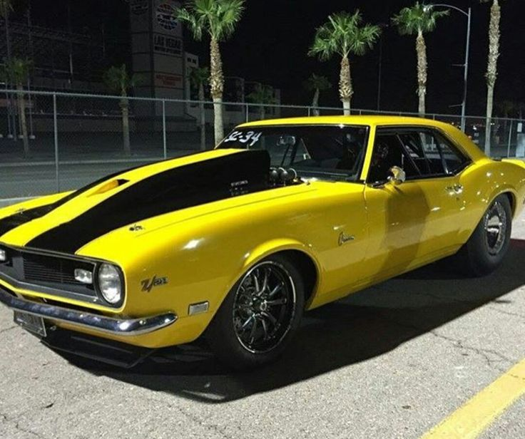 1000 Images About Cool Rides On Pinterest: 1000+ Images About ** Cool Camaros ** On Pinterest