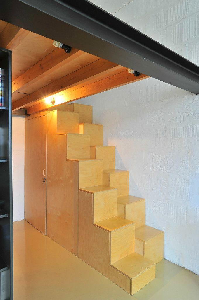 escalera de caracol triangular buscar con google