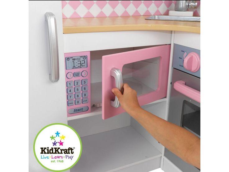 41 best ideas about cuisine enfant on pinterest | rolling desk
