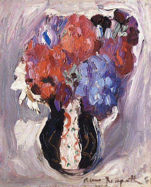 Seeking Beauty - Anne Redpath (1895-1965)-p.3