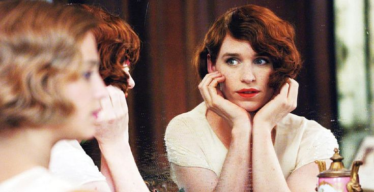 The Danish Girl, un film de Tom Hooper: Critique