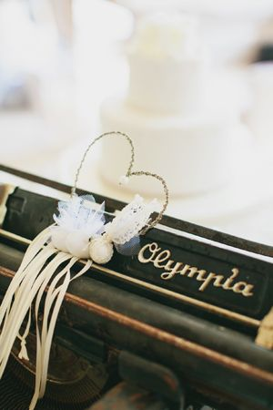 http://www.love4wed.com/backstage-spring-inspired-photo-shoot-the-margi/ #vintage_wedding_decorations by #Live_Love