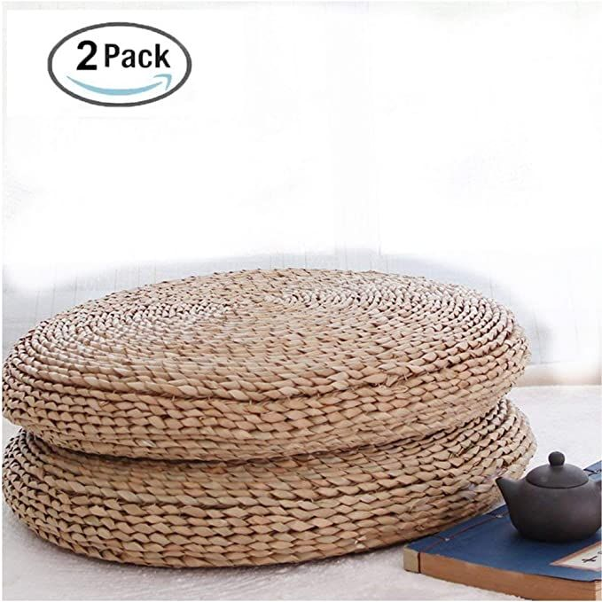 japanese traditional seat cushions