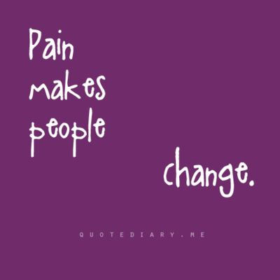Chronic pain affects every aspect of your life. Find out more about pain on our pain resource page: http://bandbacktogether.com/pain-chronic-acute-pain-resources/