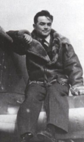 Sgt Josef Koukal of No 310 Squadron RAF was shot down at 20,000ft over the Isle of Sheppey on 7 September 1940 as cannon shells ignited his fuel tank and damaged one eye. On landing by parachute, his fuel-soaked clothes burst into flames, causing 70% burns. The 28-year-old Czech was taken to The Queen Victoria Hospital, East Grinstead, the specialist burns unit, known as The Guinea Pig Club, run by plastic surgeon Archibald McIndoe where over the next 2 years he underwent 22 operations.