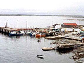 Kegaska - Tourism Lower North Shore