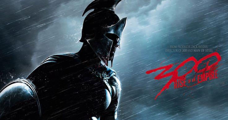 300 rise of an empire movie 4k ultra hd wallpaper