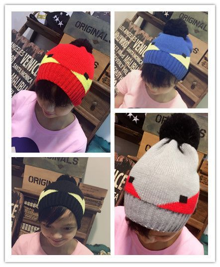 >> Click to Buy << Cute Cotton Baby Hat Newborn Photography Props Bonnet Enfant Autumn And Winter Crochet Hats For Kid And Children Girls Gorro  #Affiliate