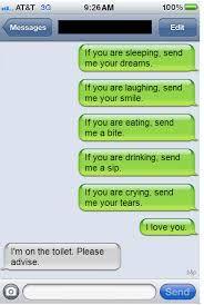 funny relationship jokes