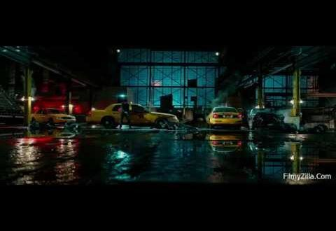 Jhon Wick 2 Latest Hollywood Movie In Hindi Dubbed Full Action Hd