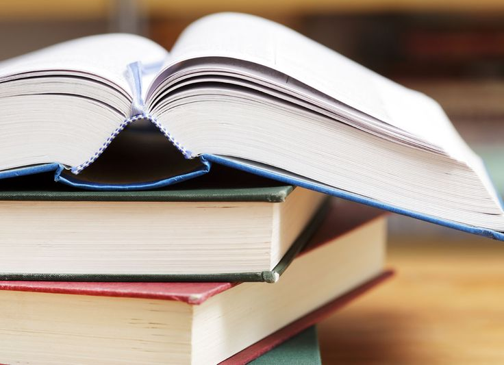 Sell old textbooks to Amazon  Once you finish school, old textbooks are often left to collect dust on your bookshelves. Instead of tossing these bulky (and expensive!) volumes, try selling them to Amazon. The company will buy back textbooks for up to 80 percent of the original price