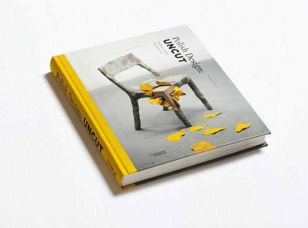 Polish Design: Uncut | FUTU.PL