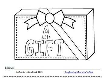 Gift of the magi study questions
