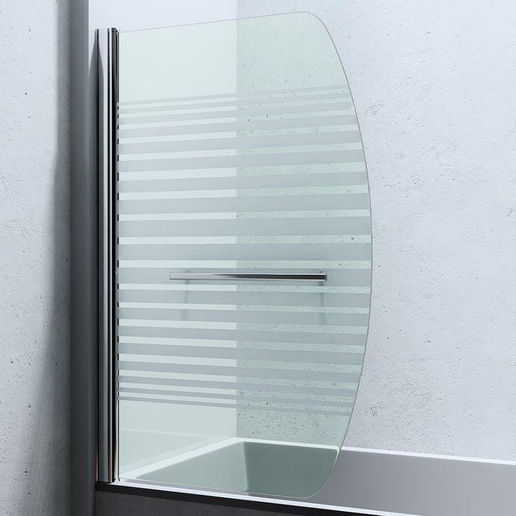 Glastür Badezimmer ist nett stil für ihr wohnideen