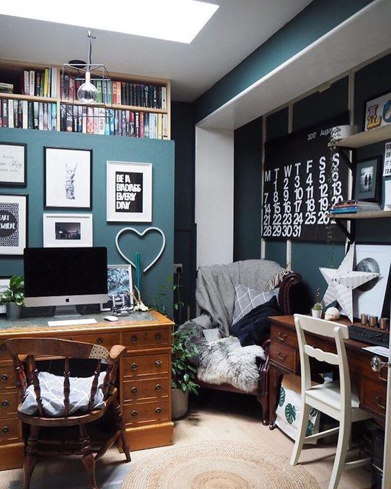 25 Best Ideas About Hague Blue On Pinterest: Best 10+ Inchyra Blue Ideas On Pinterest