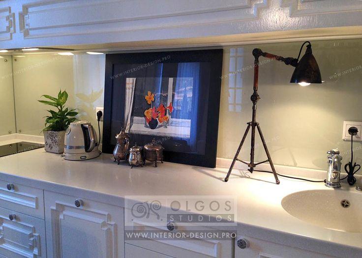 Дизайн света в интерьере http://interior-design.pro/ru/dizayn-sveta-v-interyere Lighting design http://interior-design.pro/en/interior-lighting-design Šviesos dizainas http://interior-design.pro/sviesos-dizainas