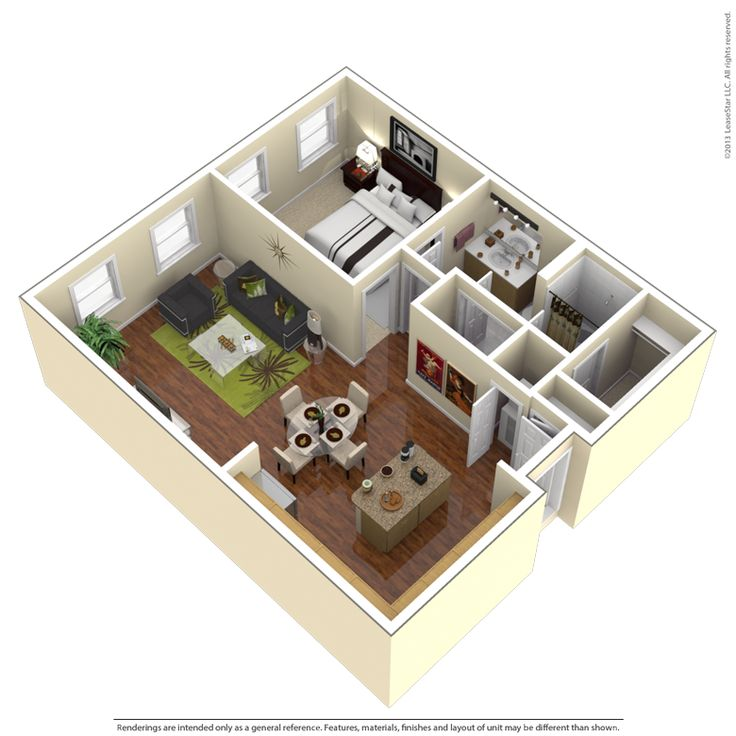 28 best 2121 midlane images on pinterest bedroom floor plans houston apartment and 1 for 1 bedroom with study apartments in houston