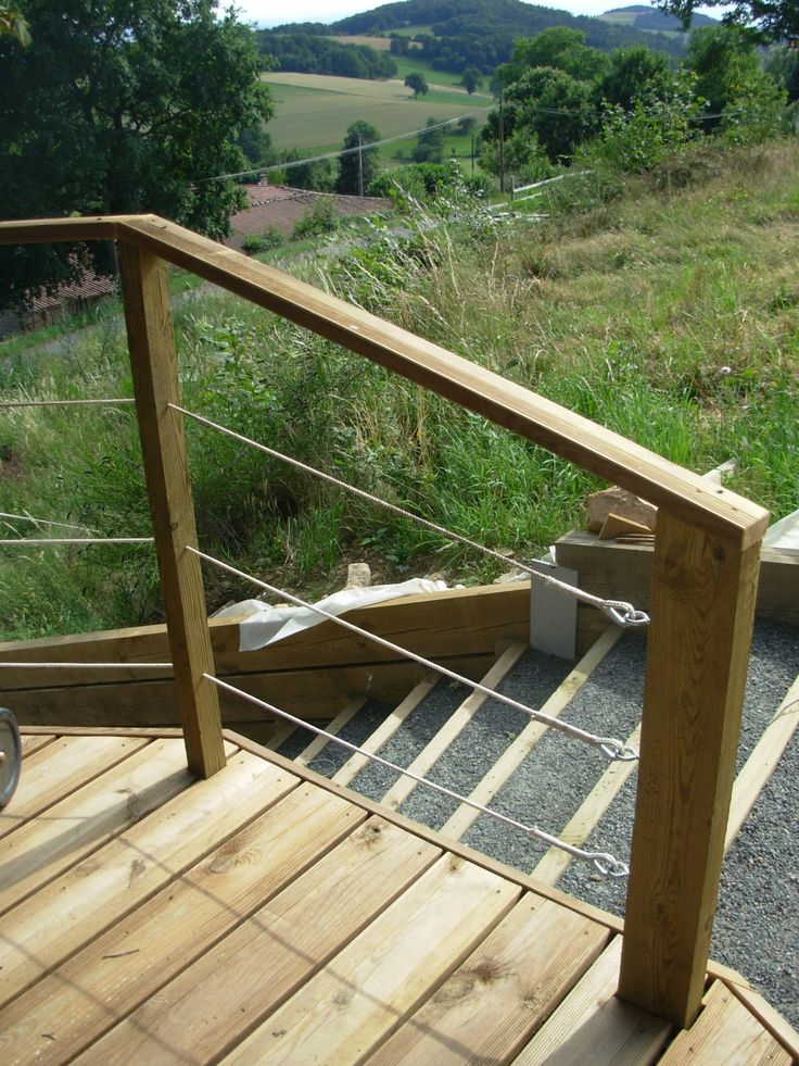 90 best Bricolage images on Pinterest Woodworking, Carpentry and - rendre une terrasse etanche