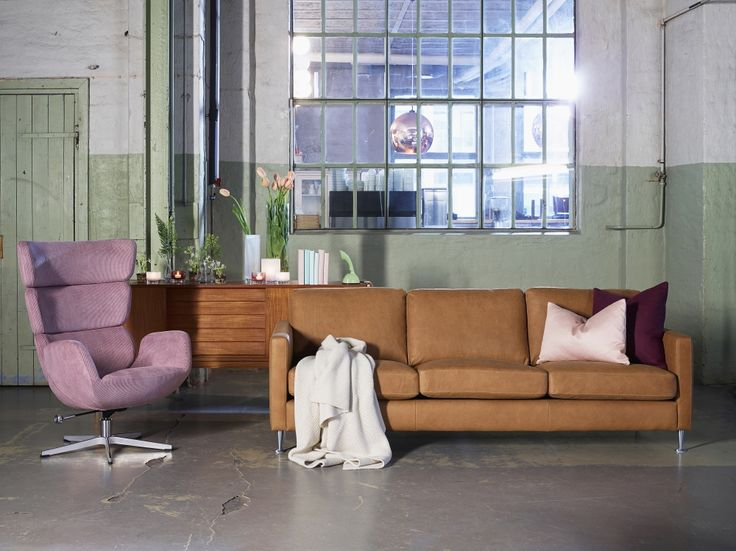 Coffee + Turtle  http://www.soullifestyle.ie/products/lounge-chairs/turtle