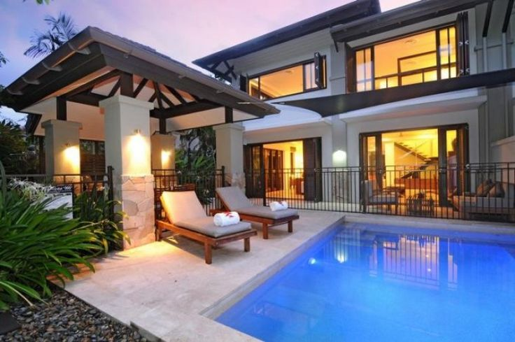 Five Star Villa - Port Douglas, Luxury House in Port Douglas, Australia | Amazing Accom