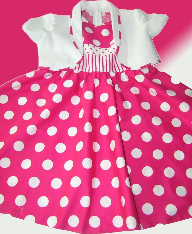 COMPLEU-DRESS