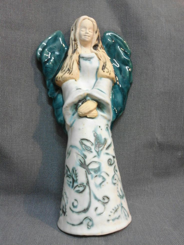 angel ceramic