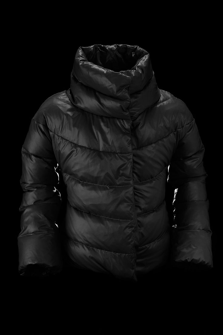 #ragazza #piumino #saldi #kid #girl #duvet #sales #winter