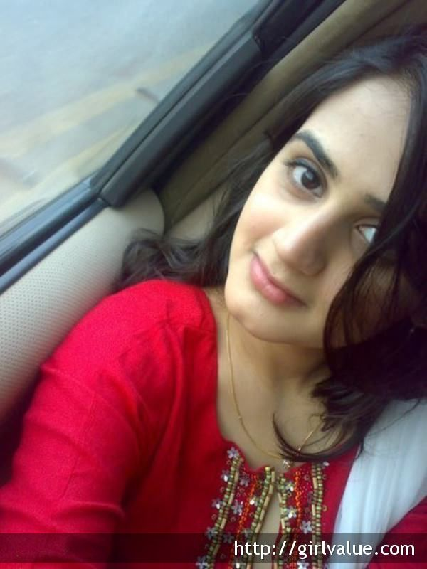 45 Best Images About Pakistani Girls On Pinterest  Dubai -8633