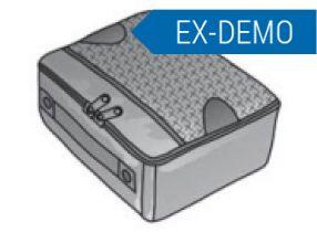 Explorer BAG-A - ON-AIR info http://www.adcom.it/it/borse-valigie/accessori/valigie-in-resina-accessori/on-air-explorer-bag-a/000000000017/p_u_16_274_2096_17006_204181