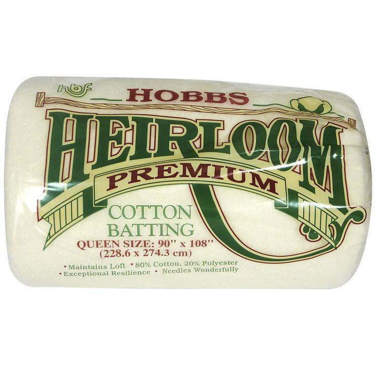 "Premium 80/20 Cotton Blend Heirloom   Crib 45"" x 60"" - 9.99$  Twin 72"" x 90"" - 19.99$  Queen 90"" x 108"" - 23.99$  King 120"" x 120"" - 33.99$"